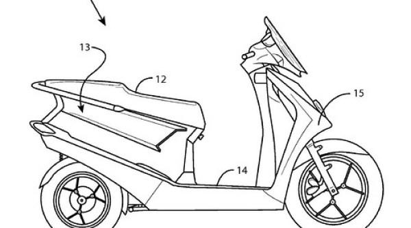 Patentes Moto Hibrida Erik Buell Racing 01