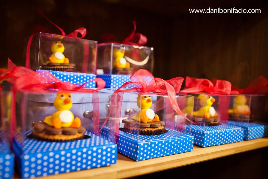 danibonifacio - fotografia-bebe-gestante-gravida-festa-newborn-book-ensaio-aniversario26