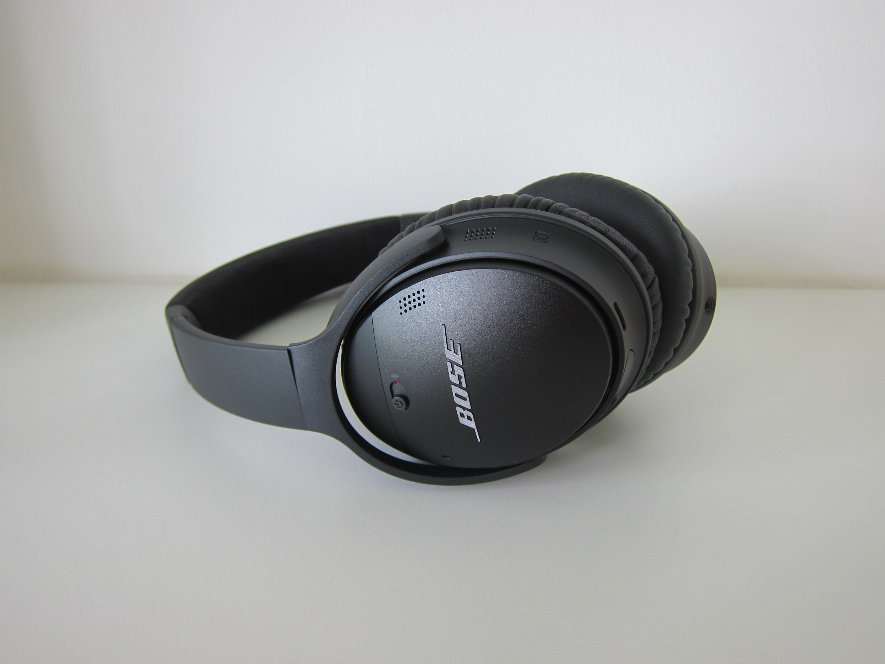 Bose Noise Cancelling Bose Noise Cancelling Headphones Qc25 Coupons Memorial Day
