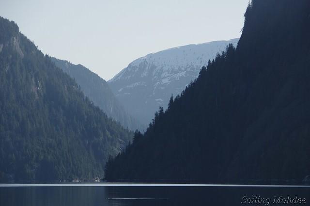 Alaska Archives - Page 4 of 5 - Sailing Mahdee