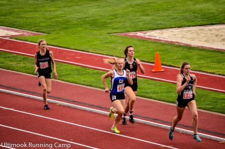 2014 OSAA State Track & Field Results-2-4