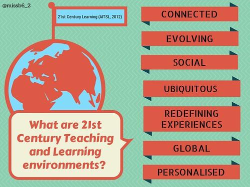 The Teacher Essay Essay About A Teacher Essay On Teachers
