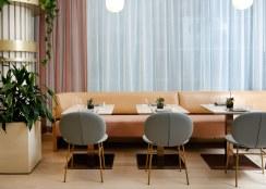Botanist_Dining Room 3
