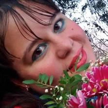 Gabriela Paula Biris