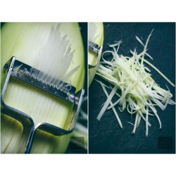 Small Crop Of How To Cut A Papaya