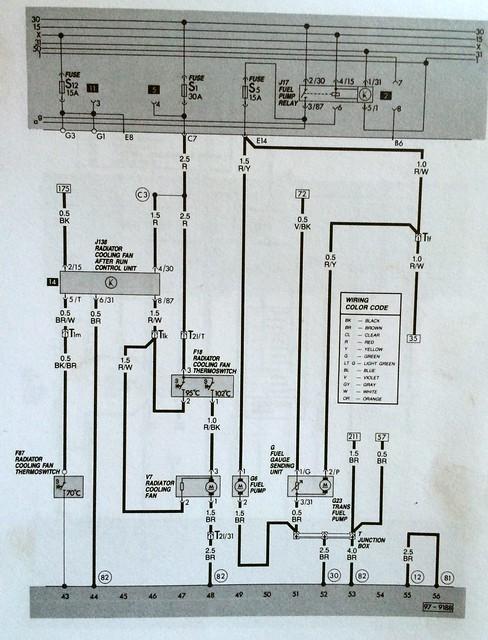 beverage air ur30g wiring diagram