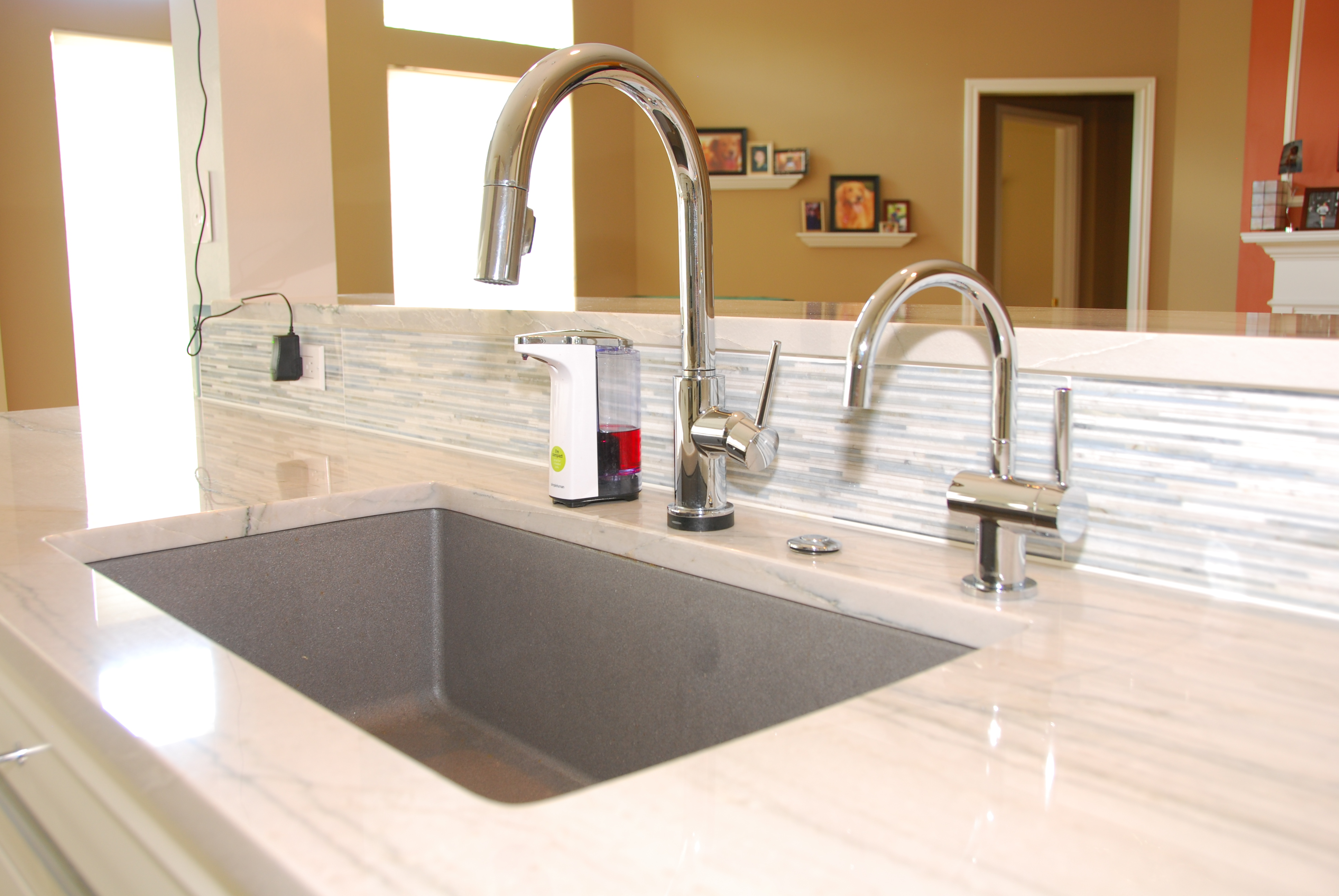 delta trinsic kitchen faucet amazing design delta trinsic kitchen faucet delta trinsic kitchen faucet idea kristybaby