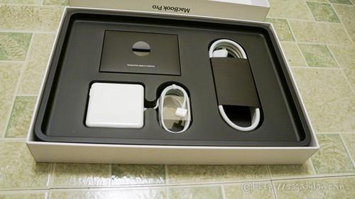 macbookpro-retina-15inch-late-2013