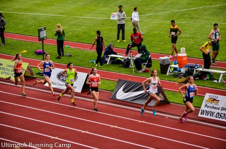 2014 OSAA State Track & Field Results-12-4