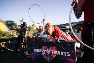 Desert Hearts-500