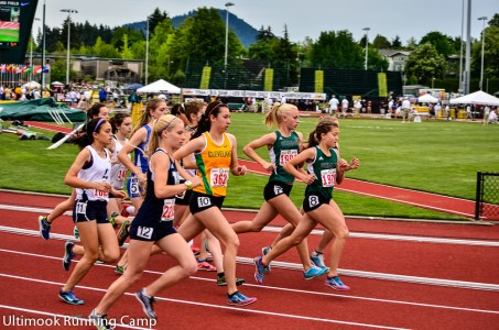 2014 OSAA State Track & Field Results-23-3