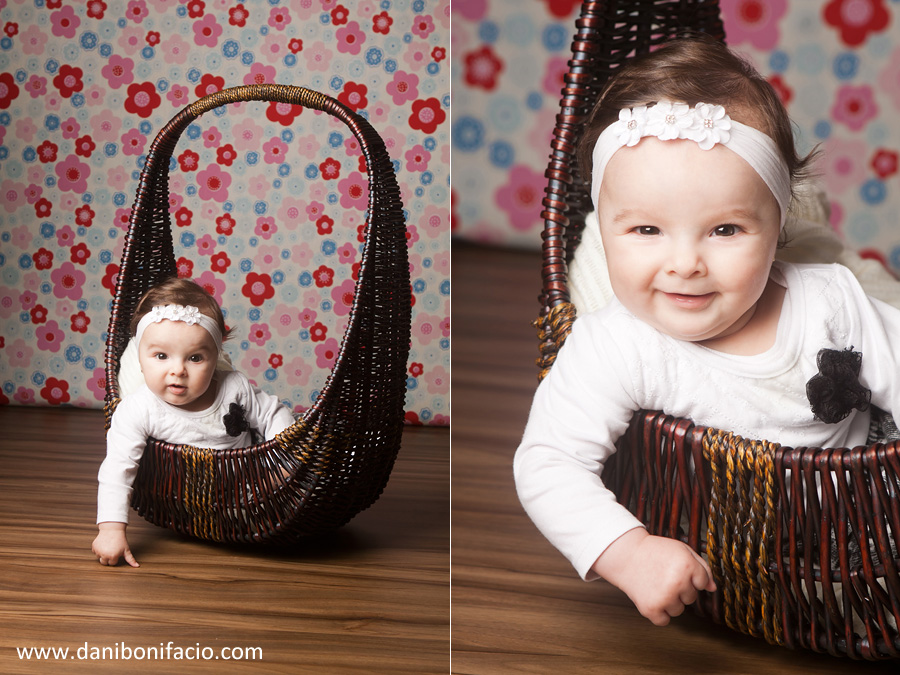 danibonifacio-book-ensaio-fotografia-familia-acompanhamento-bebe-estudio-externo-newborn-gestante-gravida-infantil225