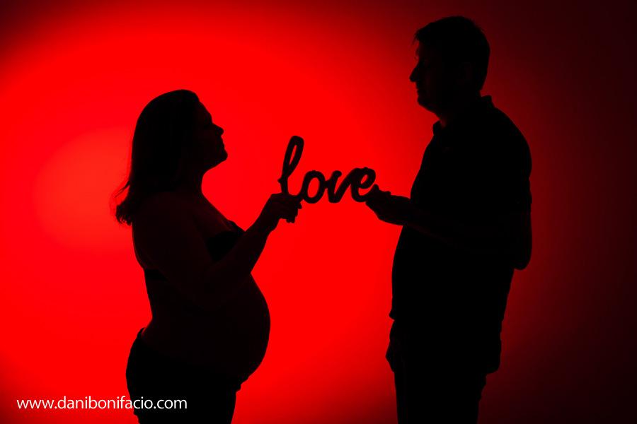 danibonifacio-book-ensaio-fotografia-familia-acompanhamento-bebe-estudio-externo-newborn-gestante-gravida-infantil181