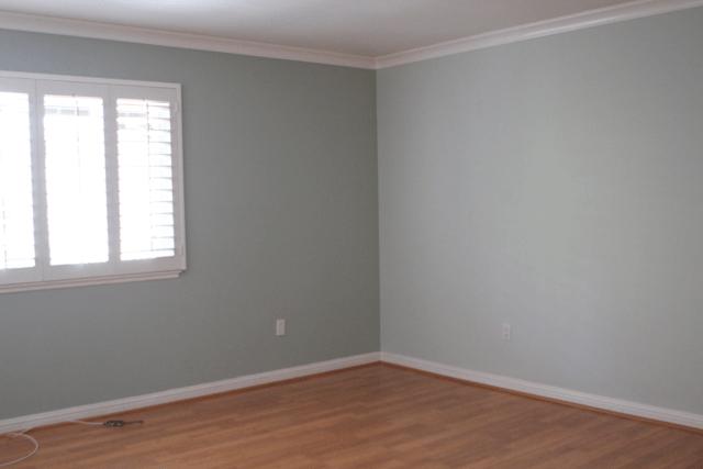 Gray Paint Colors. Images About Gris On Pinterest Paint Colors