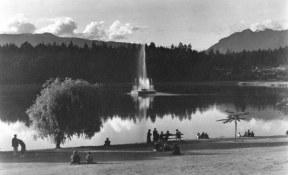 Lost Lagoon 1946 copy