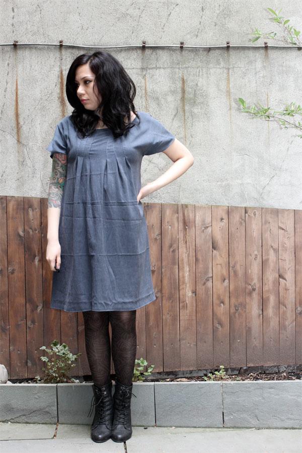 dress-side1-033014