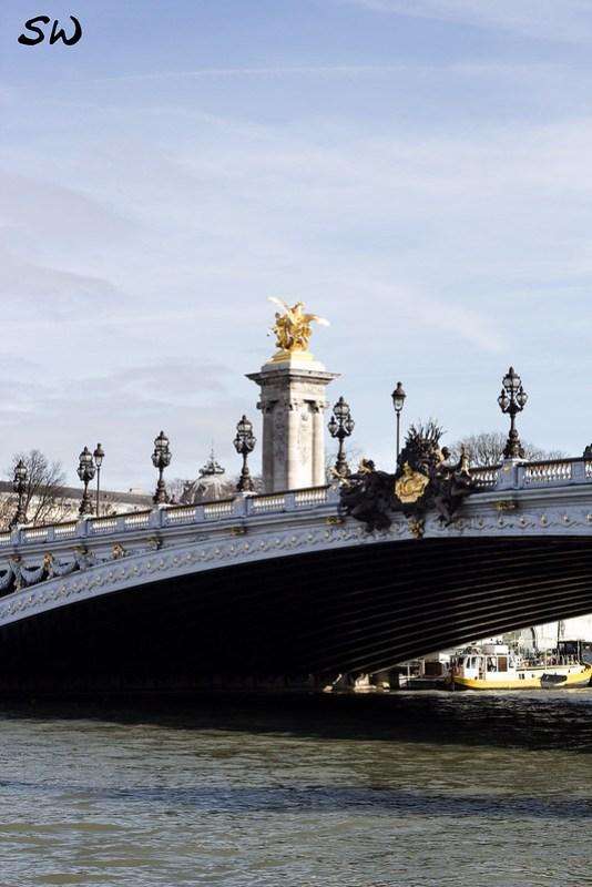 D6_Vacaciones_Paris 023