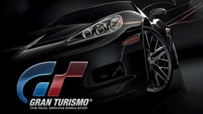 Gran Turismo (PSP) Review | Reviews 2 Go