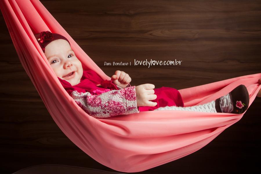 danibonifacio-lovelylove-acompanhamentobebe-fotografia-fotografo-infantil-bebe-newborn-gestante-gravida-familia-aniversario-book-ensaio-foto1
