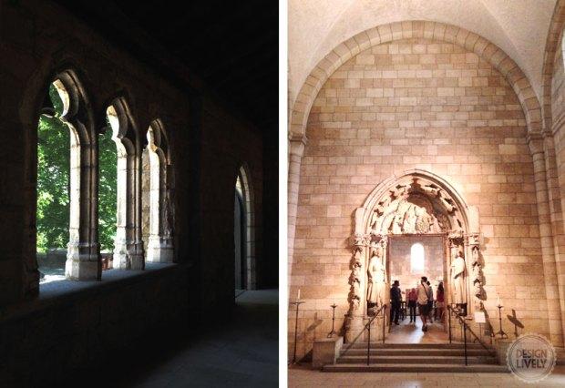 cloisters1