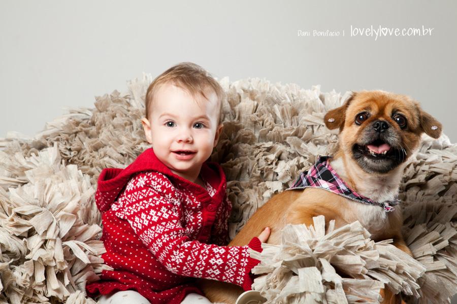 danibonifacio-lovelylove-acompanhamentobebe-fotografia-fotografo-infantil-bebe-newborn-gestante-gravida-familia-aniversario-book-ensaio-foto12