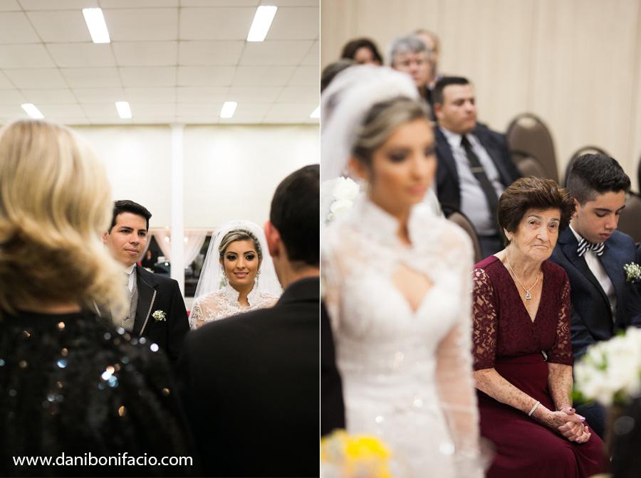 danibonifacio-fotografia-foto-fotografo-fotografa-casamento-wedding-casal-ensaio-book-precasamento-prewedding7