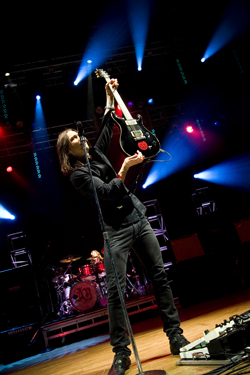 alter-bridge-068