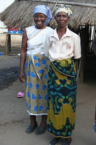 Africa 2008 661