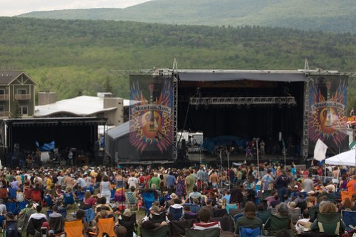 MountainJam2008-39