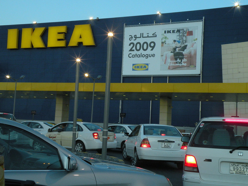 Ikea Grenoble Catalogue The World S Best Photos Of Highway And Ikea Flickr Hive Mind