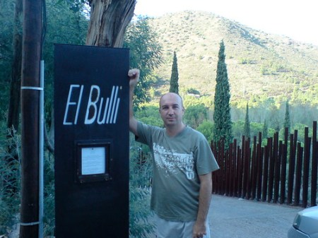 El Bulli