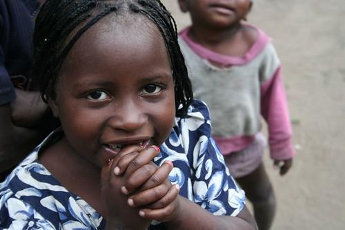 Africa 2008 576
