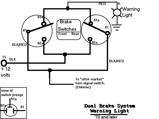 VOLKSWAGEN WIRING DIAGRAMS FOR DUMMIES - Auto Electrical Wiring Diagram