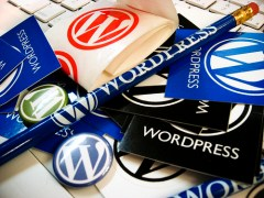 What is the best SEO plugin for WordPress?