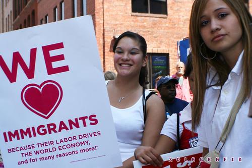 nationofmigrantsDesktop