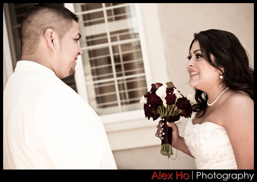 4562960097 db5cd87642 o Denise and Cisco Wedding in Mountain View and San Jose