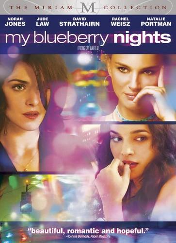 14641_my_blueberry_nights_box_art_2d
