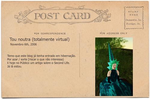 SL-Cat_postcard1