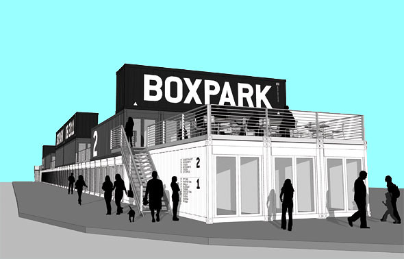 boxpark-shoreditch-london-august-2011-003
