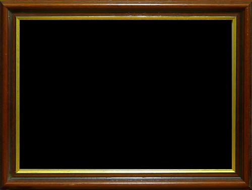 frame4-png