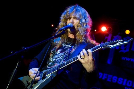 dave-mustaine-006