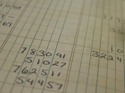 Configuring QuickBooks for Use in a Nonprofit Coding and Reporting