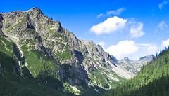 tatras-slovakia