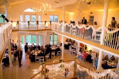 Denver/Colorado wedding venues