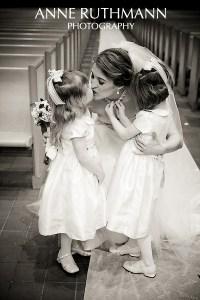 Wedding Dress Malfunction | www.imgkid.com - The Image Kid ...