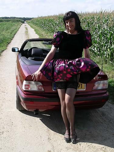Sweet 16 Girl Wallpaper Flickriver Most Interesting Photos From T Girl Elegance