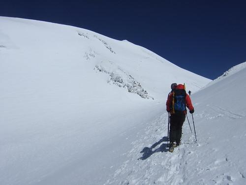Elbrus0055