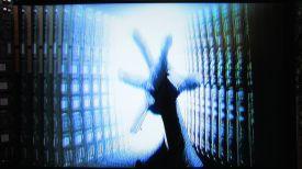 15488_pulse_3_screen_arm_warp