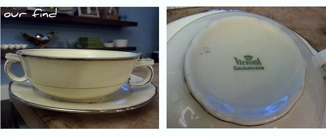 soup dish2