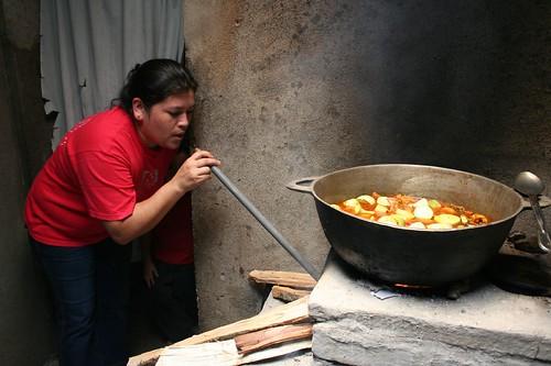 Nicaragua 2008 102